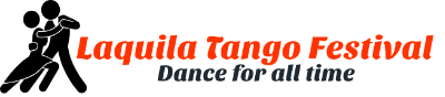 Laquila Tango Festival – Dance for all time